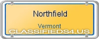 Northfield board